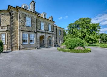Thumbnail 2 bed flat for sale in Water Street, Gargrave