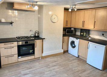 Thumbnail 2 bed flat to rent in High Street, Eton, Eton, Windsor, Berkshire