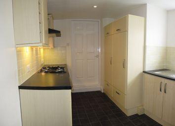 Thumbnail 2 bedroom terraced house to rent in Lumley Street, Sunderland