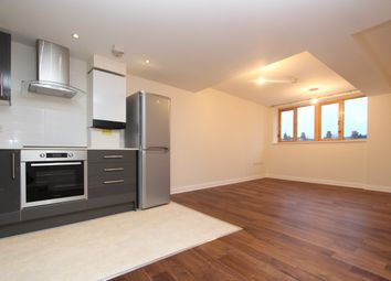 Thumbnail 1 bedroom flat to rent in Coles House, Muswell Hill Road, Muswell Hill, London