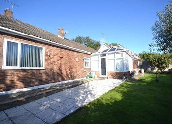Thumbnail 3 bedroom bungalow for sale in Robin Hood Road, Elsenham, Bishop's Stortford