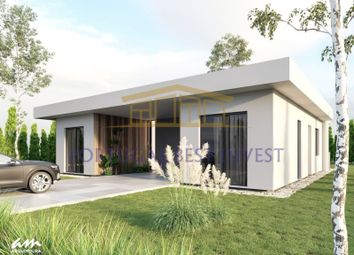 Thumbnail 3 bed detached house for sale in Silves, Silves, Faro