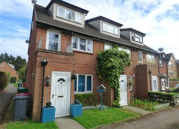 1 bed maisonette to rent in Mead Avenue, Langley, Berkshire SL3