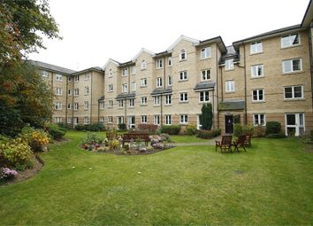 Thumbnail 1 bed flat for sale in Westwood Court, Norwich Road, Ipswich