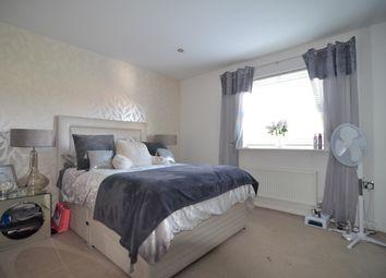 Room to rent in Haskins Drive, Farnborough GU14