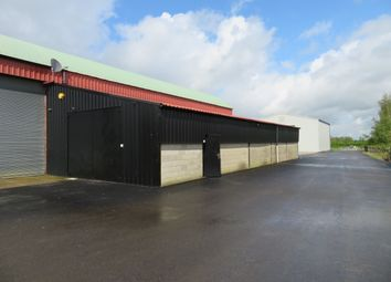 Thumbnail Warehouse to let in Bishops Stortford Road, Roxwell, Chelmsford