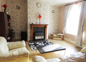 Thumbnail 2 bedroom property to rent in Upper Mount Street, Lockwood, Huddersfield