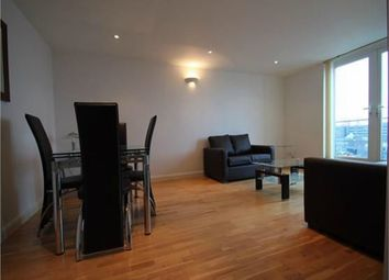 Thumbnail 3 bed flat for sale in Platinum House, Lyon Road, Harrow, Middlesex