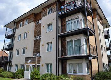 Thumbnail 2 bed flat to rent in Blackburn Way, Hounslow