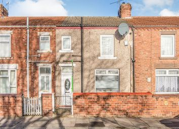 3 bed terraced house to rent in Ramsden Road, Doncaster DN4