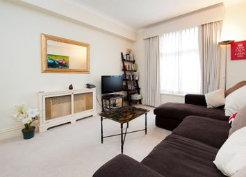 Thumbnail 1 bed flat to rent in Duke Street, London