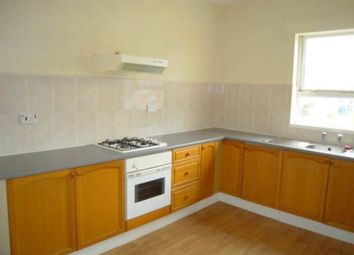 Thumbnail 2 bedroom flat to rent in Newhampton Road West, Wolverhampton