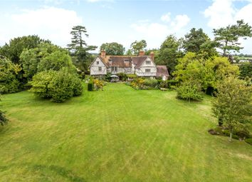 Thumbnail 8 bed detached house for sale in White End, Ashleworth, Gloucester, Gloucestershire