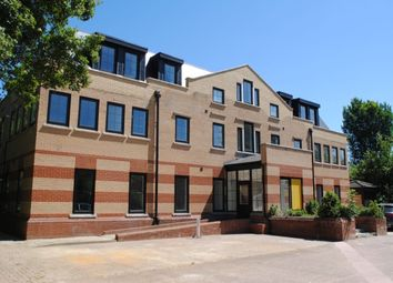 Thumbnail 2 bedroom flat for sale in Parsonage Lane, Bishop's Stortford