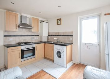 Thumbnail 1 bed flat for sale in Clarendon Road, Luton, Bedfordshire