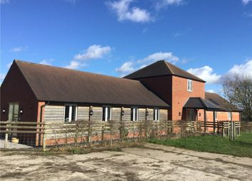 Thumbnail 3 bed detached house to rent in Barrow Street, Mere, Warminster, Wiltshire