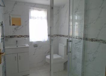 Thumbnail 5 bed end terrace house to rent in West Avenue, Southall
