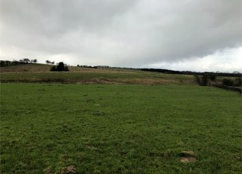 Thumbnail Land for sale in Land At Drybeck, Appleby-In-Westmorland, Penrith, Cumbria
