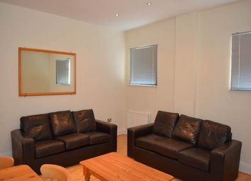 Thumbnail 5 bed terraced house to rent in 2 Stewart House, Grantham Road, Sandyford
