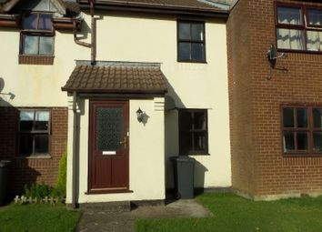 Thumbnail 2 bed property to rent in Cronk Y Berry View, Onchan, Isle Of Man