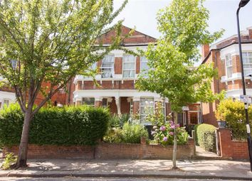Thumbnail 4 bed semi-detached house for sale in Goldsmith Avenue, Acton, London