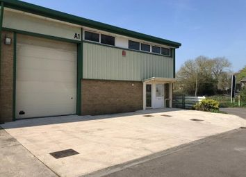 Thumbnail Light industrial to let in Ford Lane Industrial Estate, Ford Lane, Ford