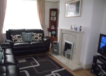 Thumbnail 3 bed property to rent in Rossall Road, Old Swan, Liverpool