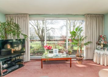 3 bed town house for sale in St. Pauls Square, Bromley BR2