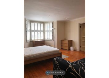 Room to rent in Kings Road, Richmond TW10