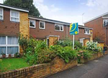 Thumbnail 3 bed property to rent in Wetherell Road, Victoria Park