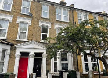 Thumbnail 5 bed town house for sale in Tradescant Road, Vauxhall, London