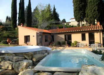 Thumbnail Farm for sale in Via Della Rimaggina, Bagno A Ripoli, Florence, Tuscany, Italy