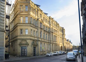 Office to let in The Stamp Exchange, Westgate Road, Newcastle Upon Tyne NE1