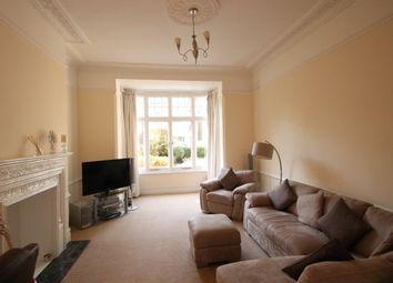 Thumbnail 1 bed flat to rent in Lower Camden, Chislehurst