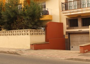 Thumbnail Parking/garage for sale in Corralejo, Fuerteventura, Spain