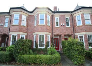 Thumbnail 3 bed property to rent in Hall Street, Cheadle
