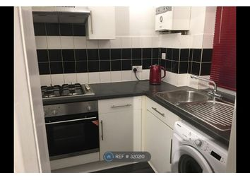 Thumbnail 2 bed flat to rent in Rochester Close, Sidcup