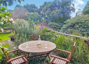 Thumbnail 7 bed property for sale in Millbrook Hill, Nutley, Uckfield