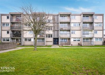 Thumbnail 2 bedroom flat for sale in Ronaldsay Square, Aberdeen