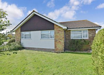 3 bed detached bungalow for sale in Malthouse Road, Selsey, Chichester, West Sussex PO20