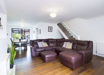 4 bed semi-detached house for sale in North Pool Road, Redruth TR15