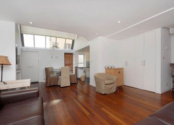 Thumbnail 2 bed detached house to rent in Perrins Lane, Hampstead Village, London
