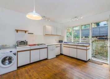Thumbnail 2 bed maisonette for sale in Springfield Avenue, Muswell Hill
