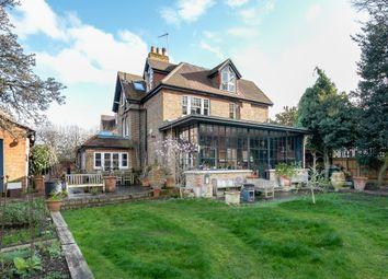 Elm Bank Gardens, London SW13 property