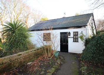 Thumbnail 2 bed cottage to rent in St. Michaels Road, Aigburth, Liverpool