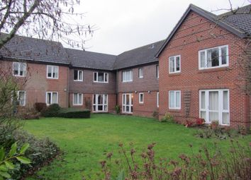 Thumbnail 2 bed property for sale in Haddenhurst Court, Binfield