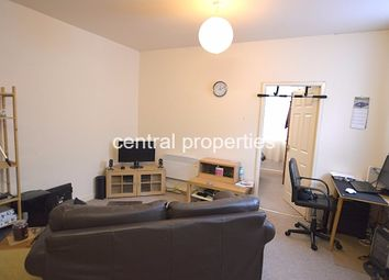 Thumbnail 1 bed flat to rent in Morris Lane, Headingley