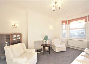 3 bed terraced house to rent in Windmill Road, Northfields, London W5