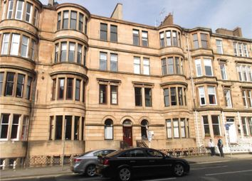 Thumbnail 3 bed flat to rent in Highburgh Road, Dowanhill, Glasgow