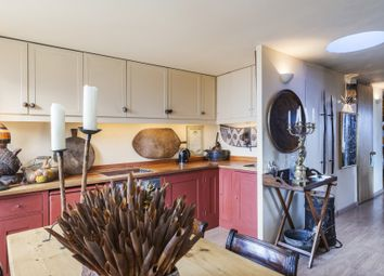 Thumbnail 1 bedroom flat for sale in World's End Estate, London